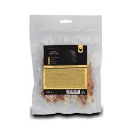 FITMIN FFL dog treat chicken & cod stick 200g