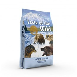 TASTE of the WILD Pacific Stream 2 kg