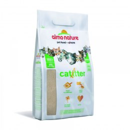 ALMO NATURE ŻWIREK Cat Litter 4,54 kg