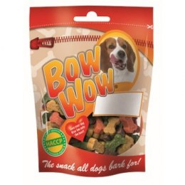BOW WOW Mini kosteczki [BW867] 80g