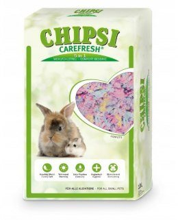 CHIPSI Carefresh Confetti 10L, 950g
