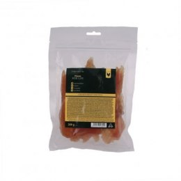 FITMIN FFL dog treat chicken breast 200g
