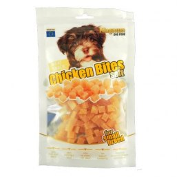 MAGNUM Chicken Bites Soft 80g [16555]