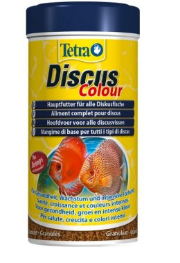 TETRA Discus Colour 250 ml [T758513]